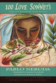 100-Love-Sonnets-Neruda-Pablo