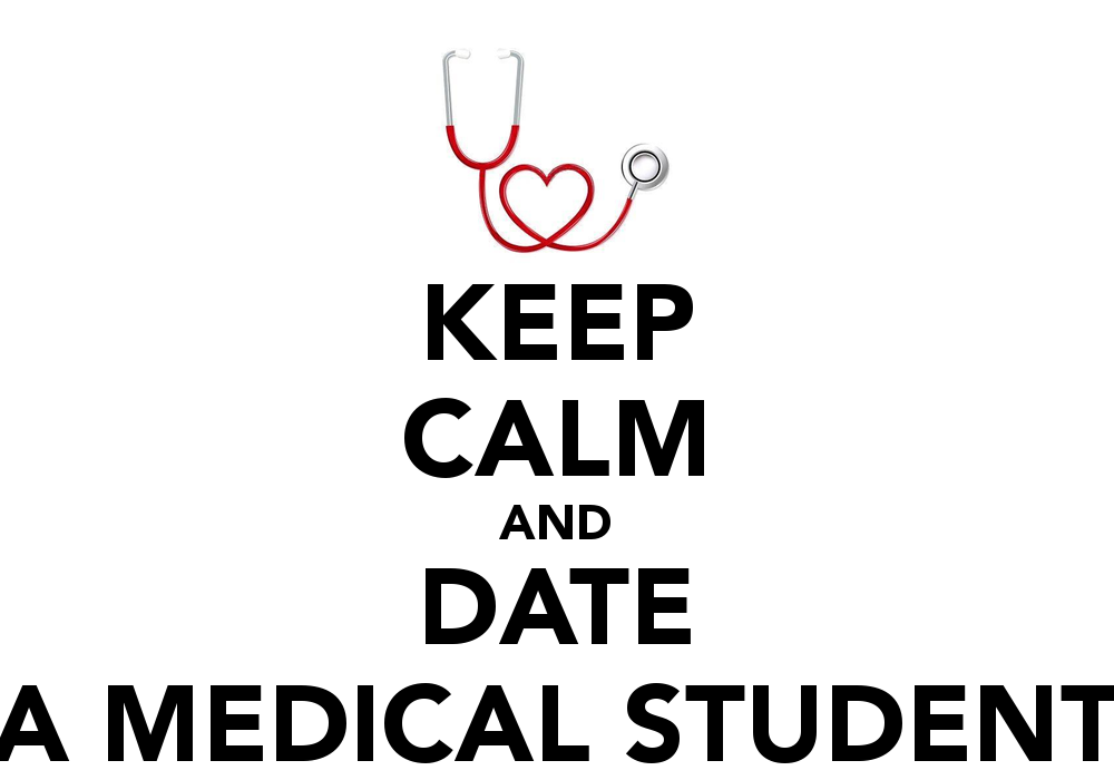 online dating medical students Online dating: a critical analysis from the  online dating sites implement these three services have indeed fundamentally altered the dating landscape.