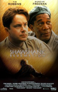 the-shawshank-redemption.18663