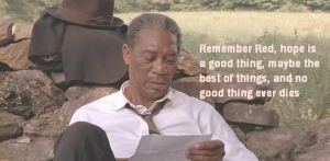 the-shawshank-redemption-quotes